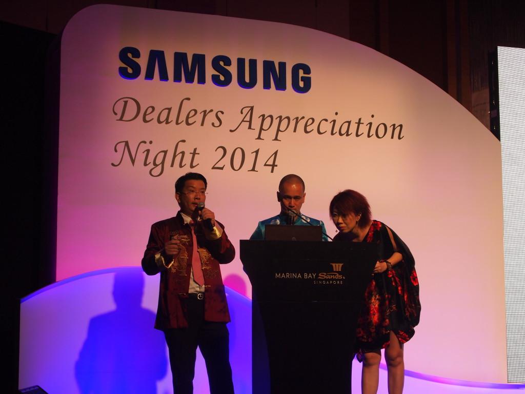 Samsung-2-1024x768